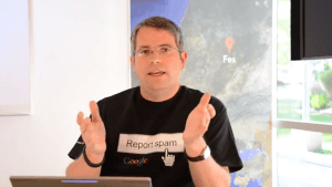 Matt-Cutts-Google-SEO-May-2013