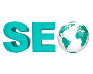affordable_seo_company_02