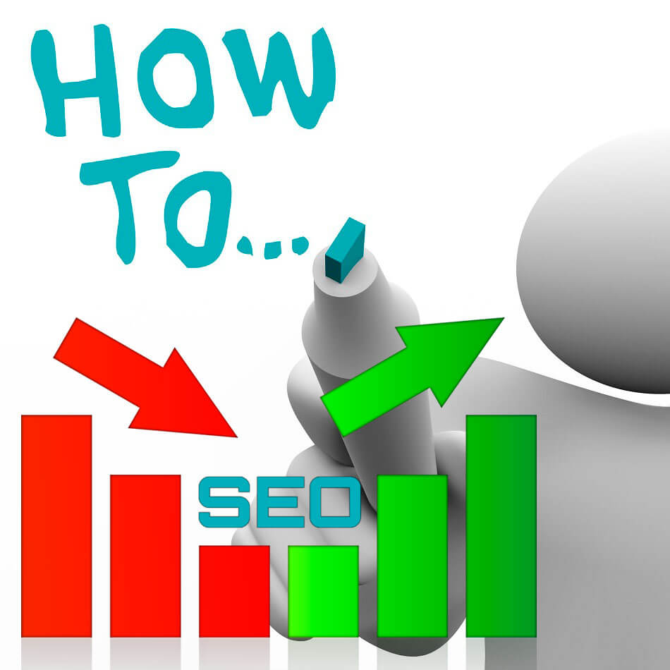 How to Prepare for Negative SEO