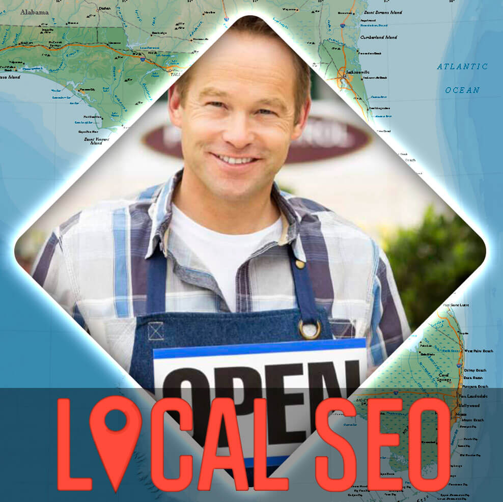 Why Local SEO Important To an Entrepreneur