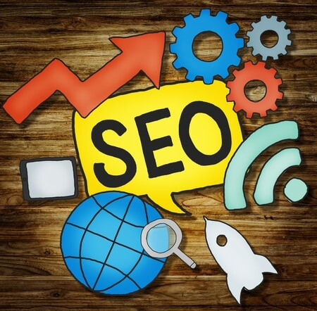 SEO Strategy: How to Succeed