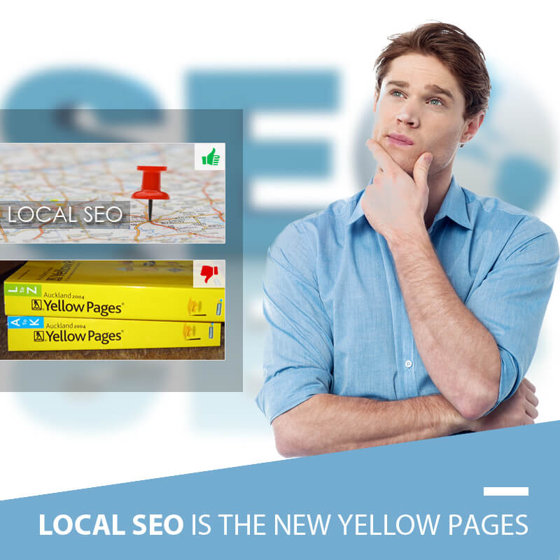 http://www.localseotampa.com/newsjacking-as-an-seo-strategy-201512/