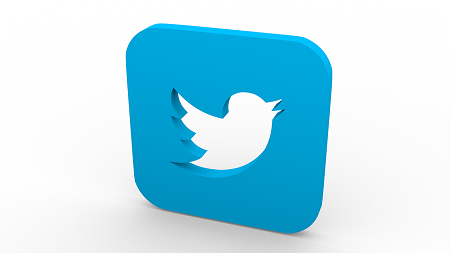 Twitter: New Features Hint at Snapchat App Influence